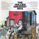 Hollies - The Hollies Greatest Hits (CD Usagé)