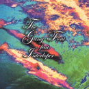 Gang Font / Interloper - The Gang Font Feat Interloper (CD Usagé)