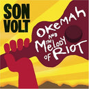 Son Volt - Okemah And The Melody Of Riot (Vinyle Neuf)