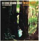 George Shearing - Out of the Woods (Vinyle Usagé)