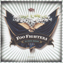 Foo Fighters - In Your Honor (CD Usagé)