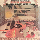 Stevie Wonder - Fulfillingness First Finale (Vinyle Neuf)