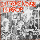 Extreme Noise Terror - Holocaust In Your Head (Vinyle Neuf)