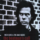 Nick Cave - Boatmans Call (Vinyle Neuf)