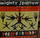 Mighty Sparrow - Dancing Shoes (Vinyle Usagé)
