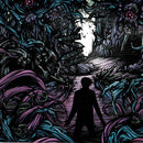 A Day To Remember - Homesick (Vinyle Neuf)