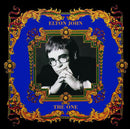 Elton John - The One (CD Usagé)
