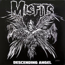 Misfits - Descending Angel / Science Fiction (Vinyle Neuf)