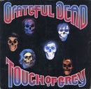 The Grateful Dead - Touch Of Grey (45-Tours Usagé)