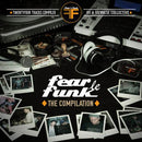 Various - Fear Le Funk: The Compilation (Vinyle Neuf)