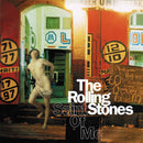 The Rolling Stones - Saint Of Me (CD Usagé)