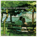 Ben Webster - The Soul Of Ben Webster (Vinyle Neuf)