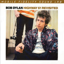 Bob Dylan - Highway 61 Revisited (MOFI) (Vinyle Neuf)
