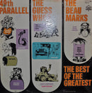 49th Parallel / Guess Who / Beau Marks - The Best of the Greatest (Vinyle Usagé)