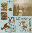 Haunted - The Haunted (Vinyle Neuf)