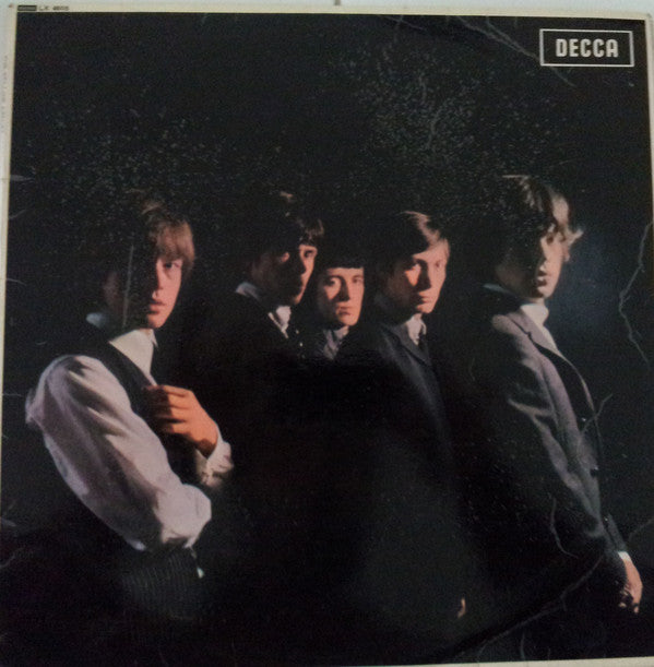Rolling Stones - Englands Newest Hit Makers (Vinyle Neuf)