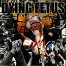 Dying Fetus - Destroy The Opposition (Vinyle Neuf)