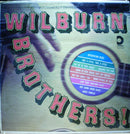 Wilburn Brothers - The Wilburn Brothers (Vinyle Usagé)