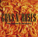 Guns N Roses - The Spaghetti Incident (CD Usagé)