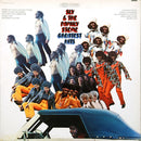 Sly And The Family Stone - Greatest Hits (Vinyle Neuf)