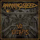 Ramming Speed - No Epitaphs (Vinyle Neuf)