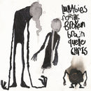 Quelle Chris - Lullabies For the Broken Brain (Vinyle Neuf)