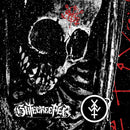 Young and In the Way / Gatecreeper - All Your Sins and Solitude (Vinyle Neuf)