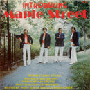 Maple Street - Introducing Maple Street (Vinyle Usagé)