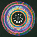 Various - Day Of the Dead: Terrapin Station Suite (Vinyle Neuf)