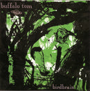 Buffalo Tom - Birdbrain (CD Usagé)