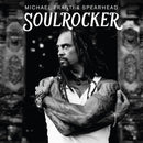 Michael Franti and Spearhead - Soulrocker (Vinyle Neuf)