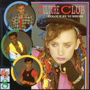Culture Club - Colour by Numbers (Vinyle Usagé)