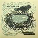 Angel Olsen / Steve Gunn - Live At Pickathon (Vinyle Neuf)