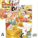 Al Stewart - Year of the Cat (CD Usagé)
