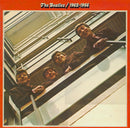Beatles - The Beatles 1962-1966