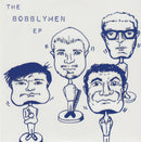 Mike Watt and the Bobblymen - The Bobblymen EP (Vinyle Neuf)