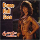 Byron Lee And The Dragonaires - Dance Hall Soca (CD Usagé)