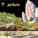 Jade Warrior - Jade Warrior (Vinyle Neuf)