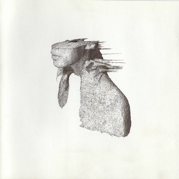 Coldplay - A Rush Of Blood To the Head (CD Usagé)