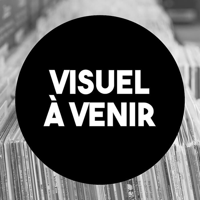 Various - Tens Across The Board (Vinyle Neuf)
