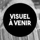 Junius Paul - Ism (Vinyle Neuf)