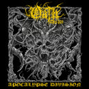 Oath Div 666 - Apocalypse Division (Vinyle Neuf)