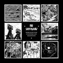 No Sanctuary - Weird Slow Punk Of Mystery And Imagination (Vinyle Neuf)