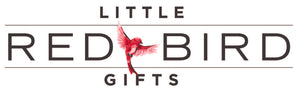 Little Red Bird Gifts