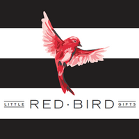 Marietta - Little Red Bird Gifts