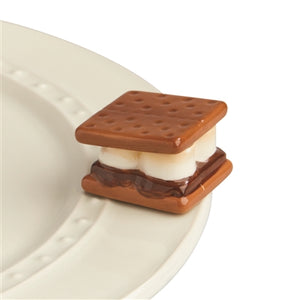 Mini Gimme S'more A258