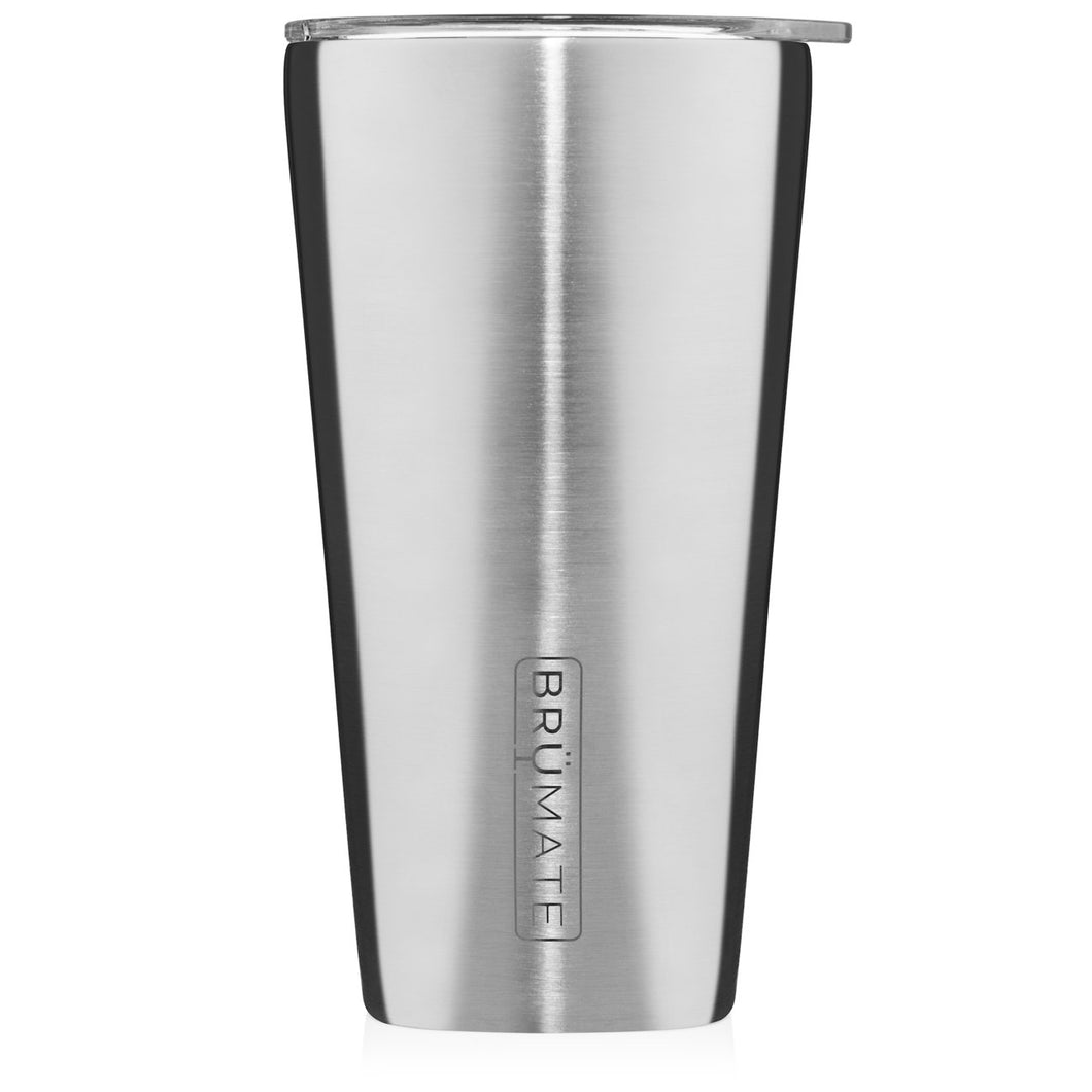 Imperial Pint Stainless