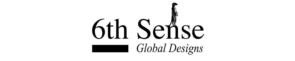 6th Sense Shoes