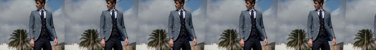 benetti suits