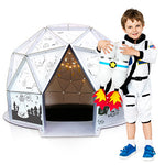 Load image into Gallery viewer, Kid Space, Brand New dome play house(Type-A)